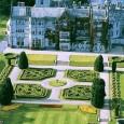 County Limerick (Ireland) &#8211; 20 June 2012 &#8211; Adare Manor, the renowned and highly awarded castle and golf resort near the city of Limerick and close to Shannon International Airport, announces a New Lifetime International Golf Club Membership. The new...