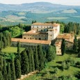 Carbondale, Colo. (USA) – 3 July 2012 – Timbers Resorts today announces the opening of its highly anticipated European property, Hotel Castello di Casole. A former 10th century castle turned 41-suite boutique hotel, Hotel Castello di Casole – A Timbers […]