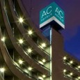 Paris (France) – September 18, 2012 – Marriott International, Inc. today announced the signing of its first AC Hotel by Marriott in Paris, the 166-room AC Hotel Paris Porte Maillot. The hotel will be operated under a franchise agreement with […]