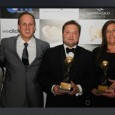 Quinta Do Lago (Portugal) – October 9, 2012 – Europe's travel elite have walked off with top honors at a World Travel Awards (WTA) ceremony hosted at the new Conrad Algarve on Saturday, October 6, 2012. Lufthansa, Kempinski Hotels&Resorts, DFDS […]