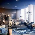 Chicago (USA) – October 30, 2012 – Hyatt Hotels Corporation (NYSE: H) announced today the opening of Andaz Amsterdam Prinsengracht, the first Hyatt hotel in the Netherlands and the ninth addition to the Andaz brand. Currently represented in world-class cities […]