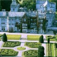Adare Village, (Co. Limerick) (Ireland) – November 17,2012 – The historic Adare Manor, located near Limerick, Ireland, and Shannon International Airport, has been honored as a Fodor's Choice Resort. Fodor's, a leading name in luxury travel guides for over 75 […]
