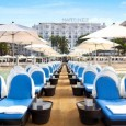 Los Angeles, California (USA) – December 16, 2012 – Green Globe announced re-certification of the Hotel Martinez in Cannes, in the south of France. Since its initial certification in 2010, this luxury hotel has continued to be a leader in […]