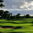 "Kildare (Ireland) – December 21, 2012 – The 5 Star Kildare Hotel, Spa & country Club, affectionately known as The K Club, which is near Dublin City Centre and Dublin International Airport, has announced ""The Gathering Golf Classic."" The Gathering […]"