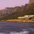 London (United Kingdom) – December 31, 2012 – The Twelve Apostles Hotel and Spa was honoured among the best in Africa and the Middle East, while The Milestone Hotel, '41', and The Chesterfield Mayfair were named among the Best Hotels […]
