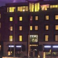Dublin (Ireland) – January 4, 2013 – Hilton Worldwide today announced that it has signed a franchise agreement with Martinez Hotels & Resorts to bring its upscale DoubleTree by Hilton brand to Ireland. Since opening its first European hotel in […]