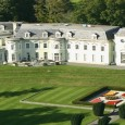 Kildare, Dublin (Ireland) – February 6, 2013 – The Five Star Kildare Hotel, Spa & Country Club, known as The K Club, located near Dublin City Centre and Dublin International Airport, has announced it has been voted by readers of […]