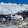 St. Moritz (Switzerland) – March 25, 2013 – AG Grand Hotels Engadinerkulm St. Moritz is delighted to announce that, as of 1 April 2013, Heinz E. Hunkeler, the current Director of Grand Hotel Kronenhof, Pontresina will take over the management […]
