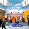 Berlin (Germany) – March 14, 2013 – ITB Berlin 2013 was by far the world's largest meeting place of international tourism policy decision-makers and business leaders. The German chancellor Angela Merkel, the Indonesian president Susilo Bambang Yudhoyono, representatives of the […]