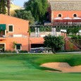 Sicily (Italy) – April 22, 2013 – Taking golf lessons abroad in warm, sunny climes is becoming more and more popular and Donnafugata Golf Resort & Spa is rapidly establishing itself as a centre of excellence for teaching programmes across […]