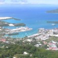 "Victoria (Seychelles) – May 13, 2013 – Port Victoria in Seychelles was named the Leading Cruise Port award at the World Travel Awards (WTA) being held in the Maldives. The World Travel Awards, known as the ""Oscars of the Travel..."