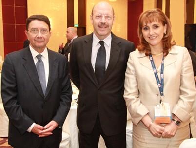 Successful PATA Summit Held in Bangkok