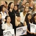 Bangkok (Thailand) – May 5, 2013 – The PATA CEO Martin Craigs this week wrote to attendees and speakers of the PATA Annual Summit to pledge the association's ongoing support for the complete visitor economy. The concept of the complete...