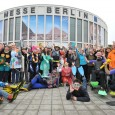 Berlin (Germany) – May 5, 2013 – According to the United Nations, worldwide an estimated 1.2 million children are the victims of human trafficking each year. Since signing the Child Protection Code in 2011 ITB Berlin has used its voice...