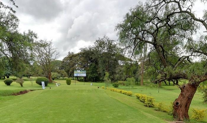 nairobi royal golf club kenya-golf-safaris