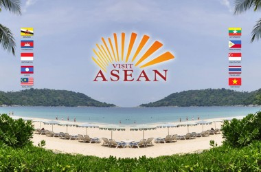 asean-summit-2013-asean-tourism