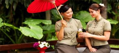 thailand-medical-tourism-global-health-tourism