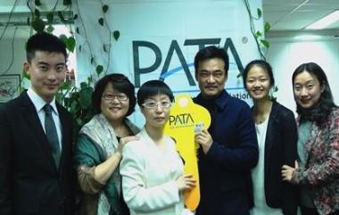 pata-pacific-asia-travel-association-bo-wu