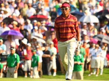 royal-golf-trophy-china