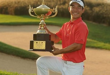 golf-thailand-asian-tour