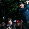 Hong Kong (Hong Kong SAR) – January 8, 2014 – The seventh edition of the Royal Trophy left a lasting impression on both sets of players who served up this latest golfing classic, even though defeat was hard to take […]