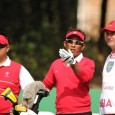 Hong Kong (Hong Kong SAR) – February 9, 2014 – In recent discussions between the European Tour and the Royal Trophy, which were motivated by comments from the European Team Captain José María Olazábal, the European Tour has admitted that […]