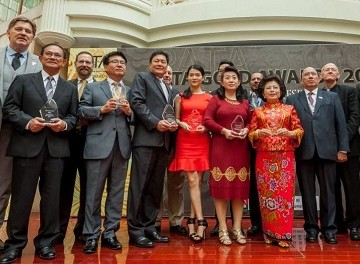 pata-pacific-asia-travel-association-gold-awards