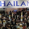Bangkok (Thailand) – 12 March, 2014 – The European market has long played a major role in the development of Thai tourism. In 2013, European visitor arrivals totalled 6.3 million, up 11.62% over 2012. Russia topped the list with 1.73 […]
