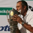 Hong Kong (Hong Kong SAR) – March 4, 2014 – Further content of a letter from the legendary five-time Major winner Seve Ballesteros to the Asian Tour and the respective reply from the Tour's Executive Chairman Kyi Hla Han have […]