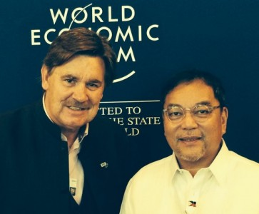 PATA Partners Unite to Help the Philippines