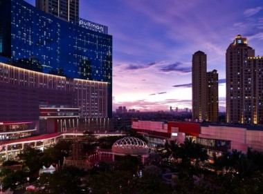 hotels-travel-index-022