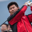 Guangzhou (China) – June 4, 2014 – Asian's first Major winner Y.E. Yang will captain the Asian Team for the eighth edition of the Royal Trophy to be held on 19-21 December at Dragon Lake Golf Club in Guangzhou, China. […]
