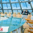 Hong Kong (Hong Kong SAR) – August 12, 2014 – MICEdirectory.com has been launched by Travelindex.com as a global reference tool for the MICE industry and all travel planners (Meetings Incentives Conventions and Exhibitions). A corporate shift towards large-scale business […]