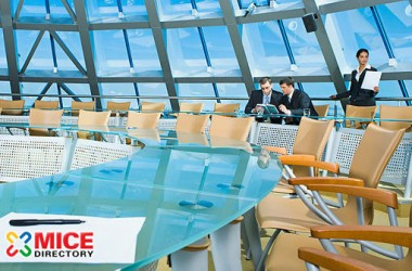 businessmeetings-mice-directory2a