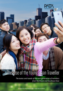 pata-asian-travellers