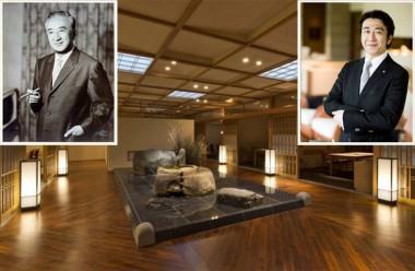 Joji-Kanaya-Luxury-Boutique-Hotel-Ryokan-Japan-Kanaya