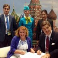 "Bangkok (Thailand) – September 29, 2014 – The Pacific Asia Travel Association (PATA) is pleased to announce the signing of a Memorandum of Understanding (MoU) with the Travel Association ""World Without Borders"" of the Russian Federation (World Without Borders). The […]"