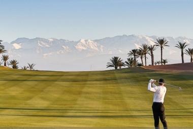 morocco-world-golf-directory-assoufid