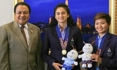 thailand-tourism-cycling-awards