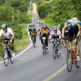 Bangkok (Thailand) – October 1 2014 – The Tourism Authority of Thailand (TAT) is in talks with Paris-based Amaury Sport Organisation for the possibility of staging the world's biggest cycling race, the Tour de France, in Thailand in 2015, the […]