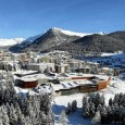 Geneva (Switzerland) – October 3, 2014 – The 45th Annual Meeting of the World Economic Forum, which will take place 21-24 January in Davos-Klosters, Switzerland, is to convene under the theme, The New Global Context. The theme reflects the period […]