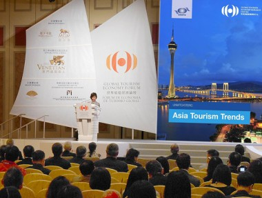 pansy-ho-asia-tourism-trends-global-tourism-economy-research-centre-macau
