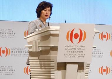pansy-ho-global-tourism-economy-forum-2014-macau