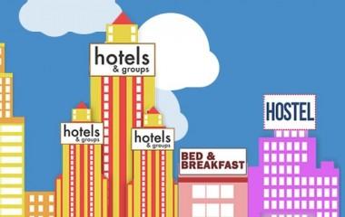 travelindex-hotels-travel-directory004