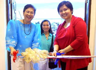 philippines-embassy-bangkok-ambassador-Jocelyn-Batoon-Garcia