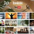 Hong Kong (Hong Kong SAR) – December 4, 2014 – Travelindex is proud to announce viewership on its You Tube channel, BestDestination, has now surpassed 30 million views. The BestDestination channel is home to over 1,300 videos from destinations, hotels […]