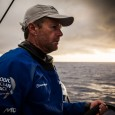 Alicane (Spain) – November 30, 2014 – Team Vestas Wind crew were rescued in the small hours of Sunday morning after the Danish team's Volvo Ocean Race boat was grounded on a reef in the Indian Ocean, forcing them to […]