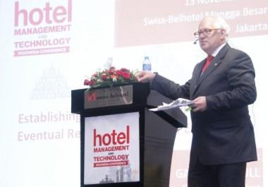 travelindex-hotels-travel-directory-507