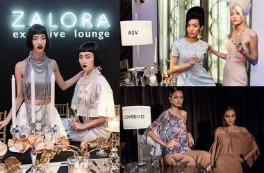 zalora-fashion-summit
