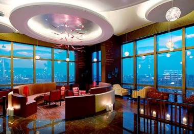 travelindex-hotels-travel-directory-812